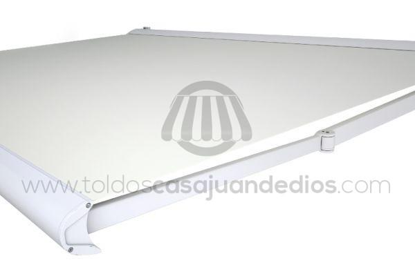 chebika-25DADF0E6-0361-DBD7-F69E-B500DADC6A40.jpg